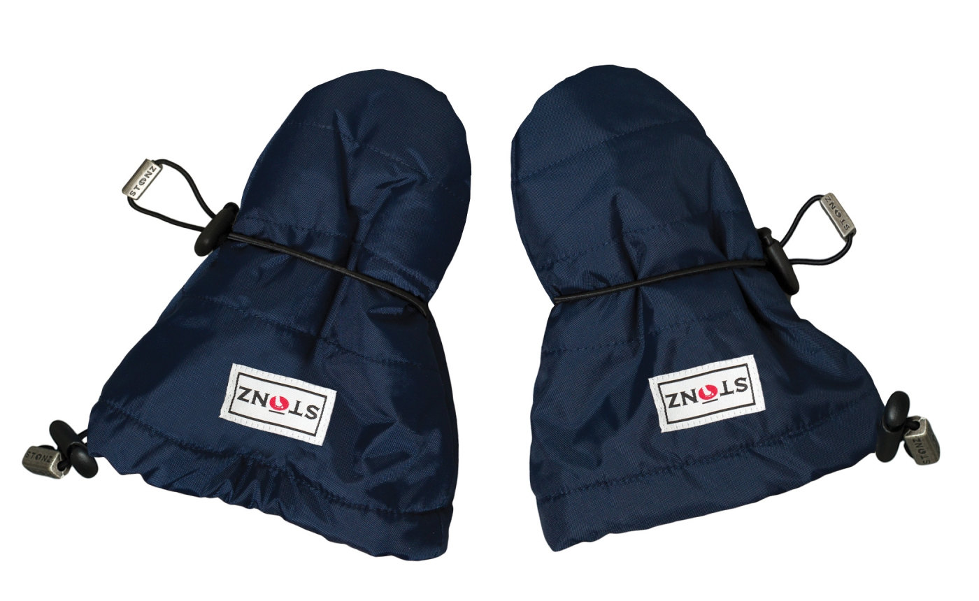 Infant_Blue Navy_Pair