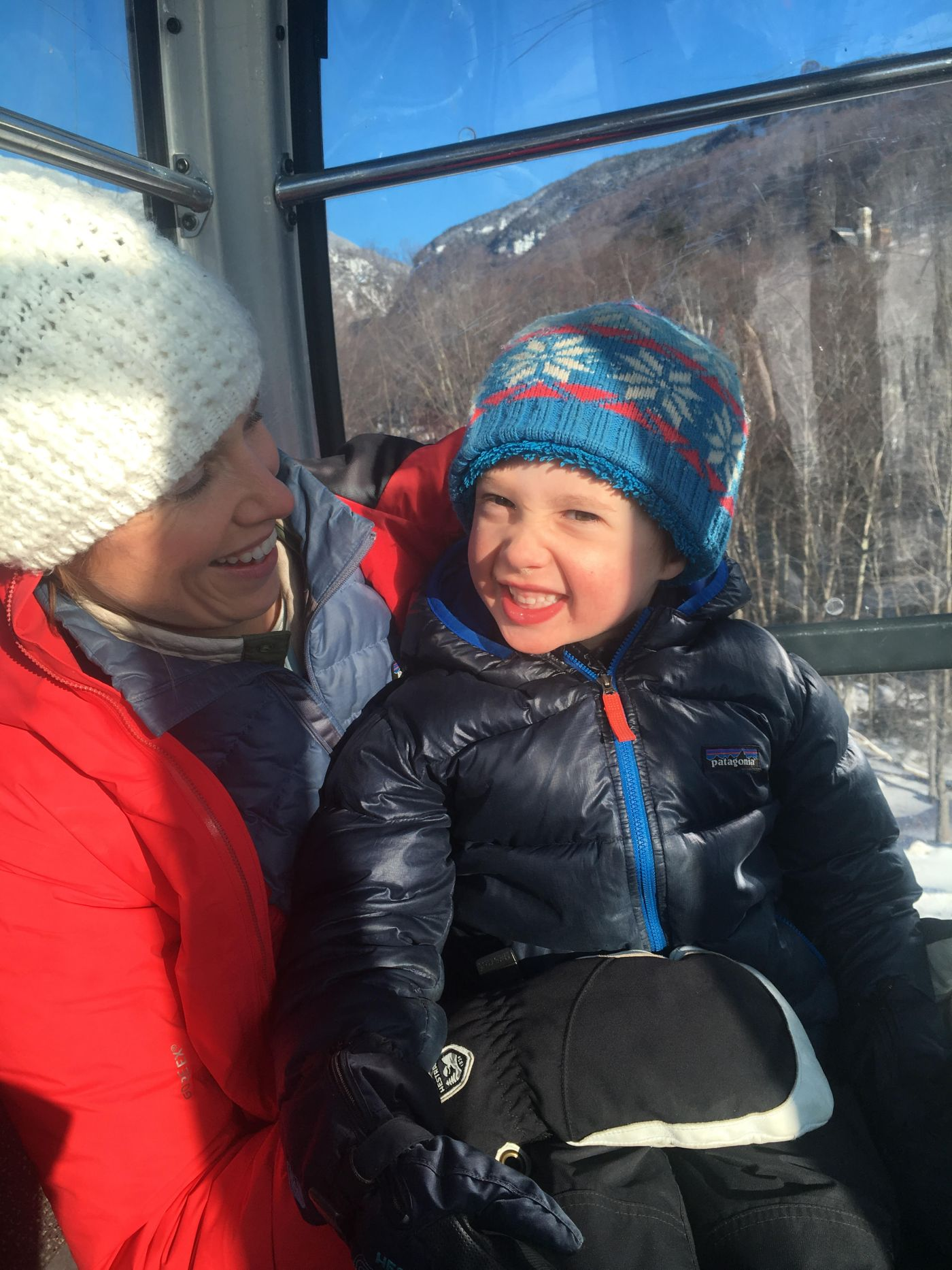 Parker-Mommy-Ski-Day-3