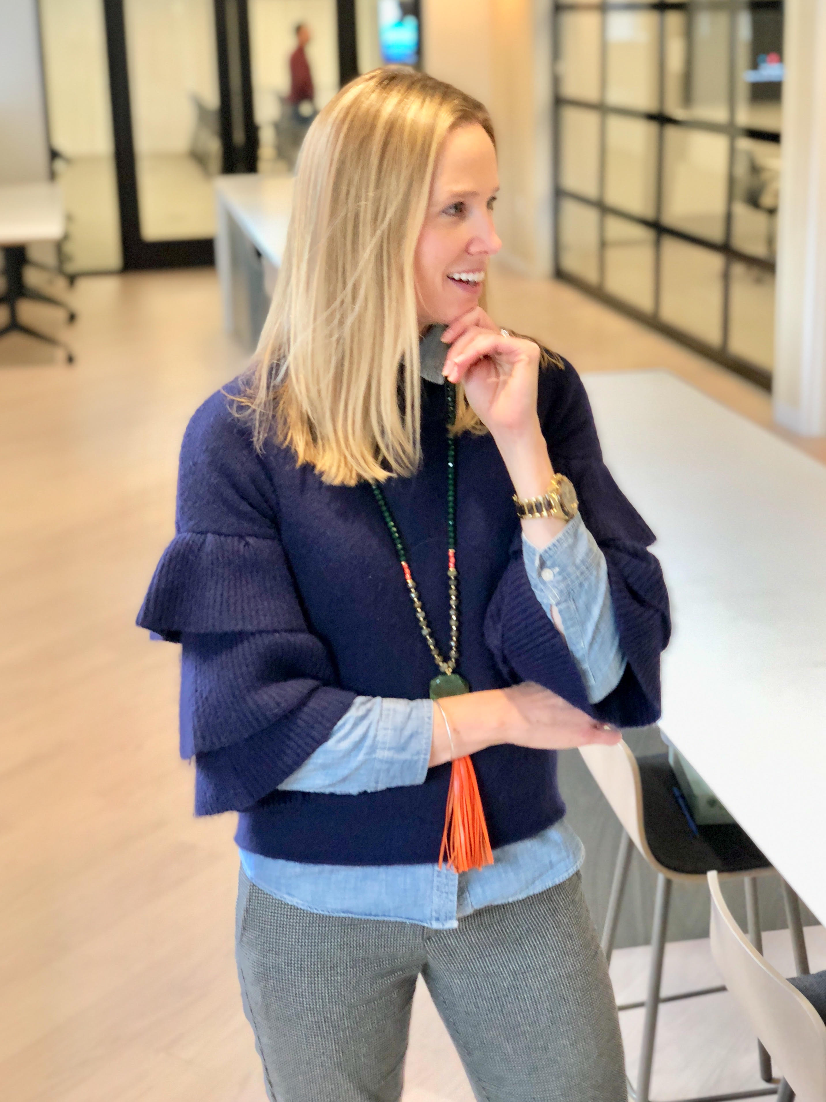 Fall-lilworkstyle-MonelleVT Sweater-Necklace2