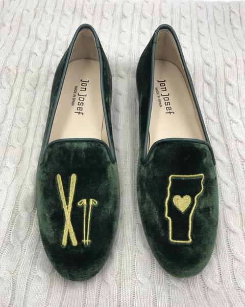 VT Smoking Slippers2
