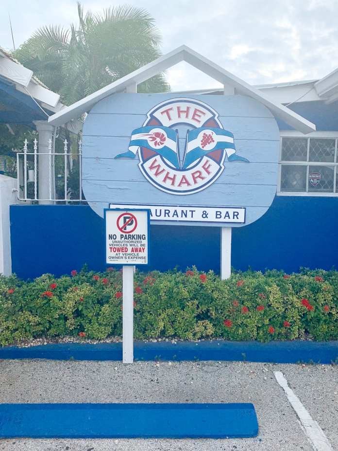 the wharf (2)